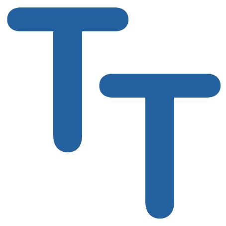 www.tokyotimes.org